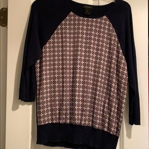 Ann Taylor - Sweater - Like New